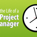 A Day In the Life of a Project Manager