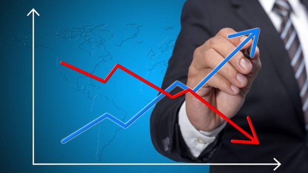 decrease costs increase 237475339 ss 1920