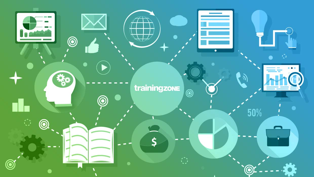 What You Should Do About Traning Seo Package