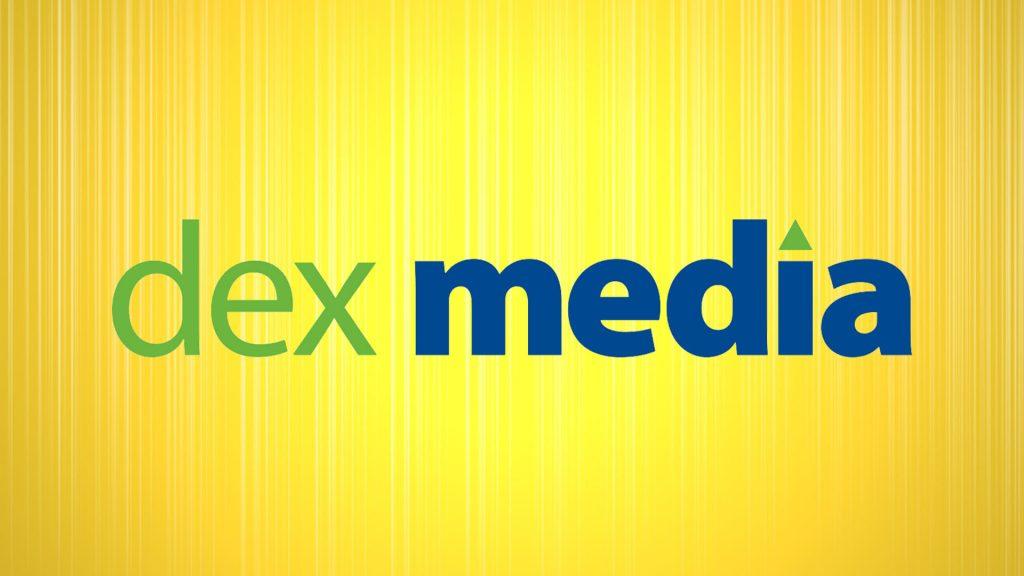 dex media logo 1920