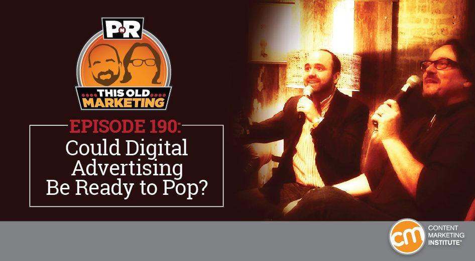 digital advertising ready pop