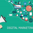 Local Small Businesses Get Smart About Digital Marketing