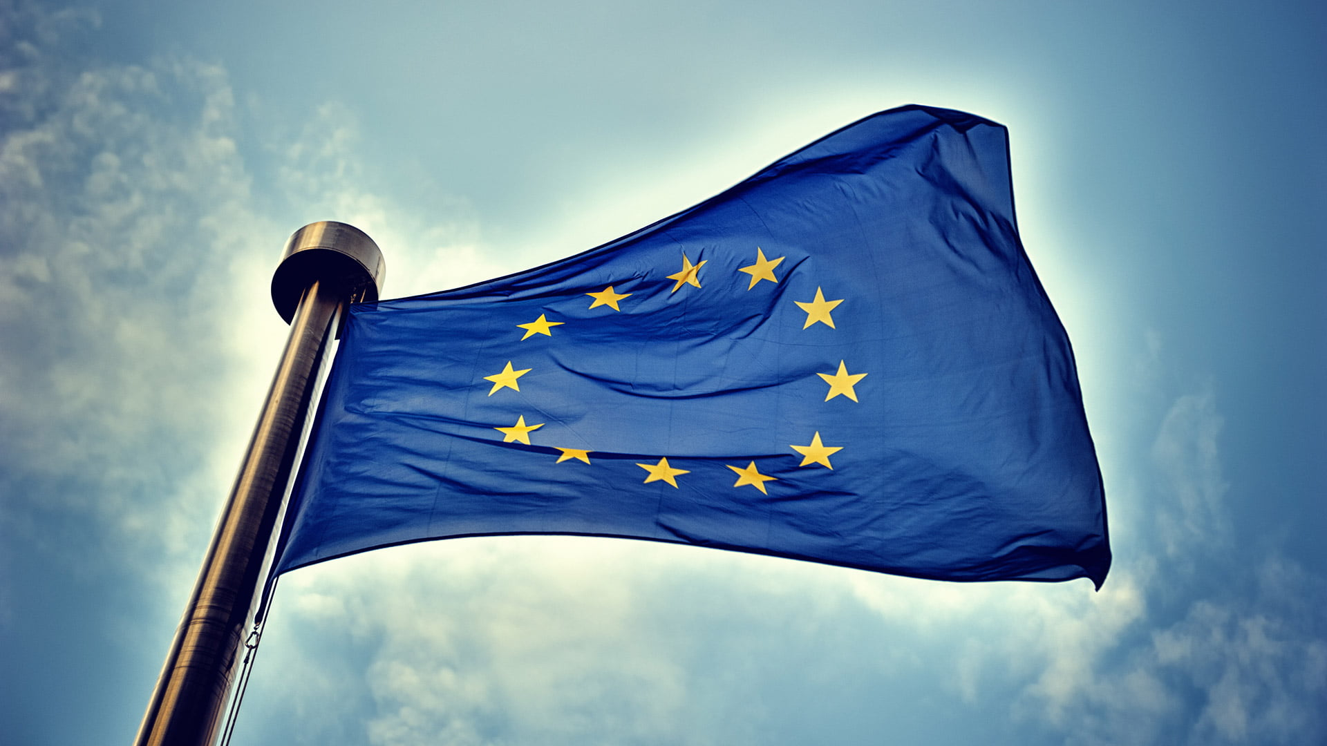 European regulators turning up the heat on Facebook, other social sites to modify terms