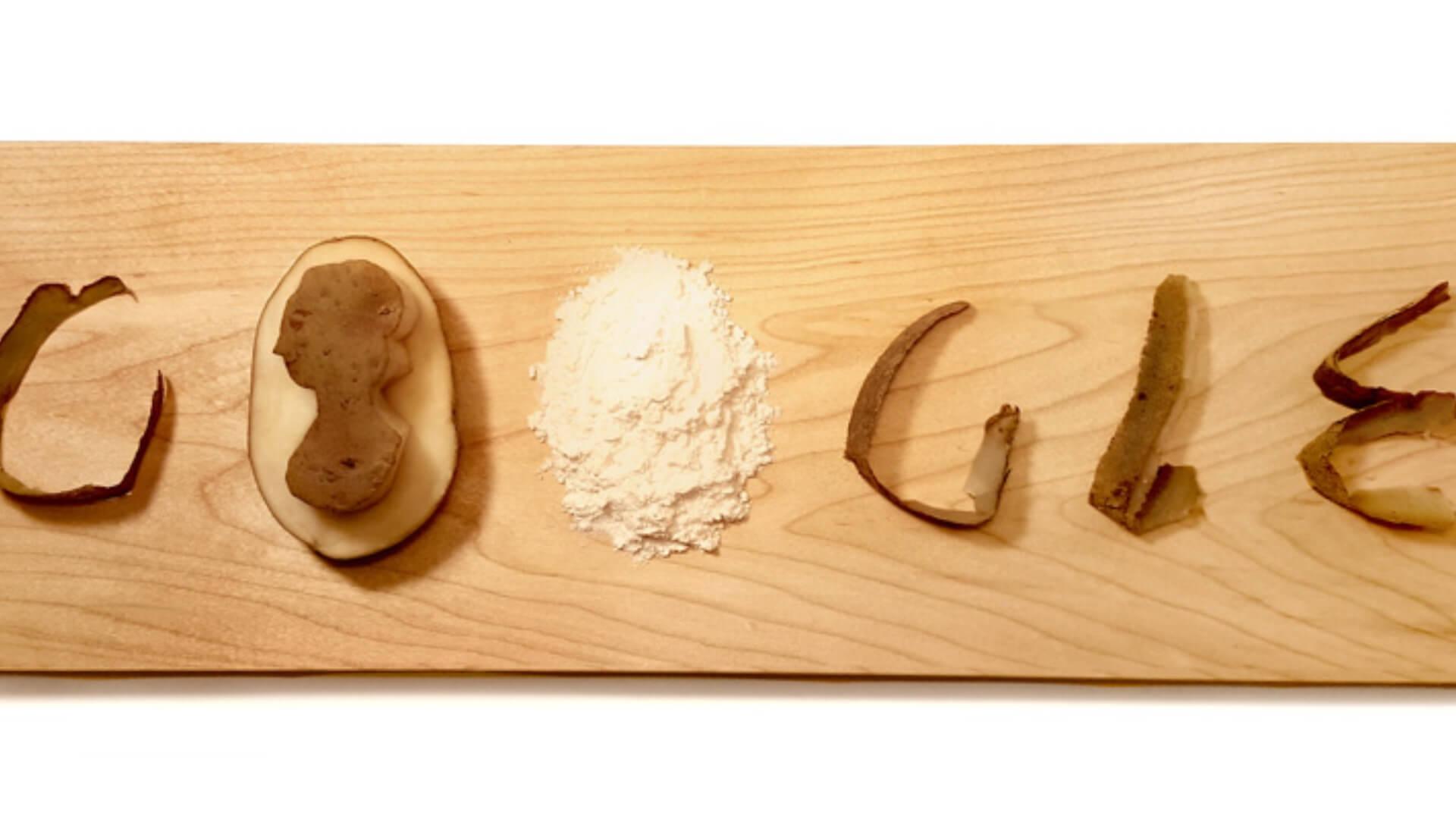 Eva Ekeblad Google doodle celebrates scientist who made flour & alcohol from potatoes
