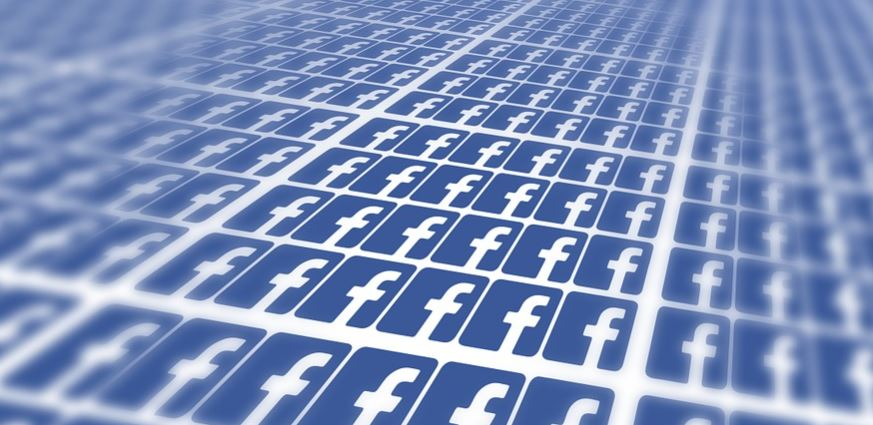 facebook gofundme