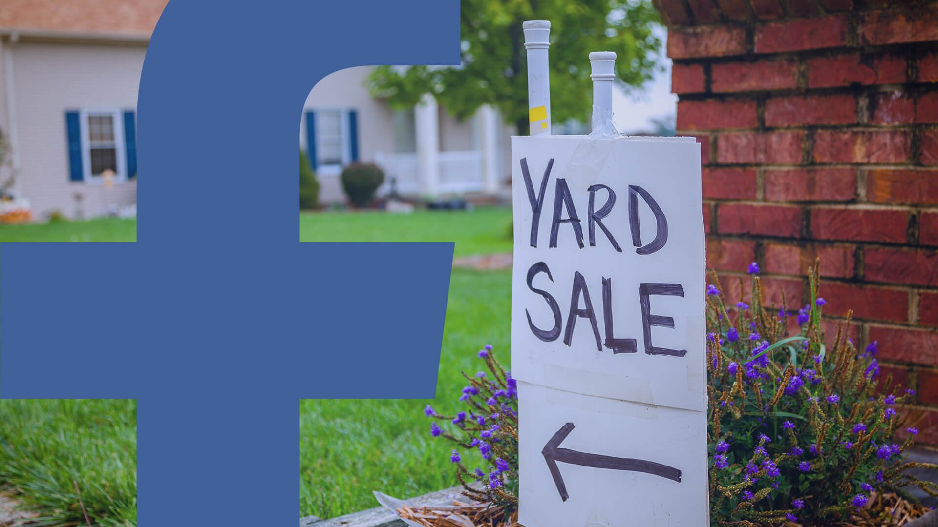 facebook marketplace yard sale ss 1920