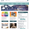 Somerset County Library System Launches New Website – Hillsborough NJ News