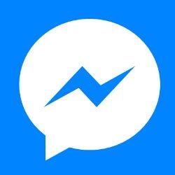fb.messenger