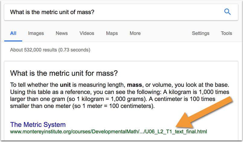 3 Studies of Google's Featured Snippets You Should Read