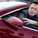 As Tesla Model 3 Launches, 11-Year-Old Blog Post Reveals Why Elon Musk Is So Successful
