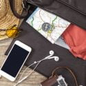 5 Hacks to Make Your Business Travels a Lot More Fun and Cost Effective