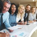 What's the Difference Between Employee Engagement and Experience?