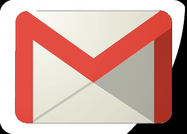gmail 1499391422