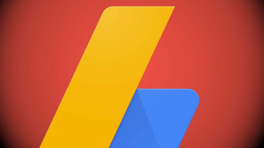 google adsense icon2 1920