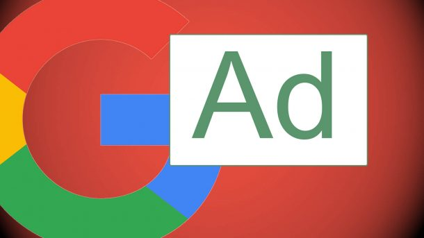 google adwords green outline ad3 2017 1920