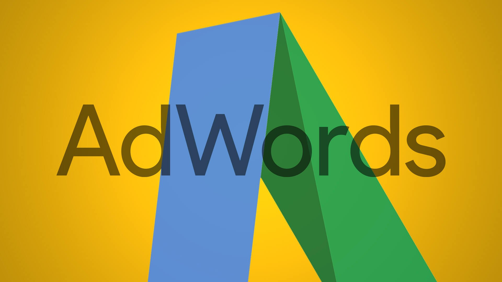AdWords Editor update supports Shopping Showcase Ads