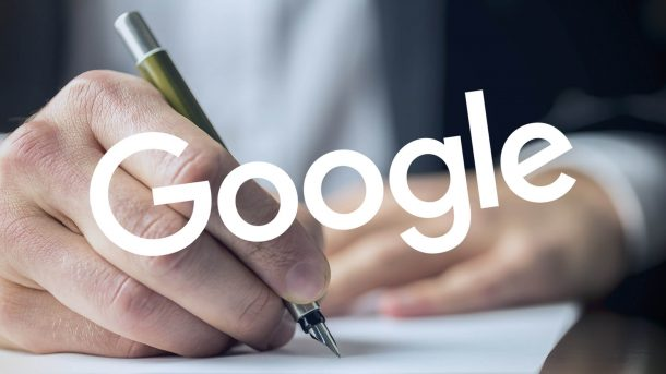 google authorship content writing3 ss 1920