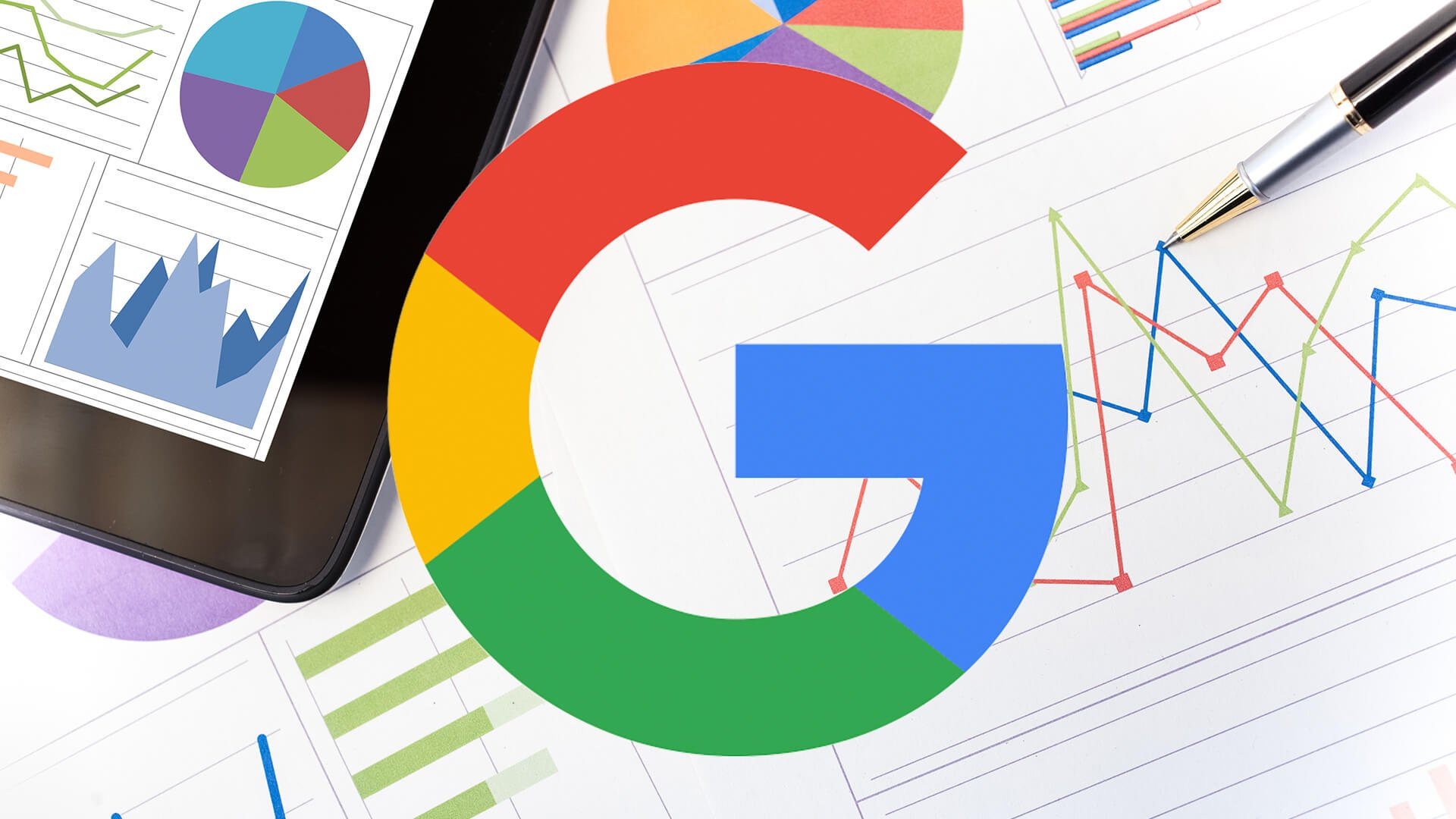 Google Search Analytics report now breaks down job listings & details results