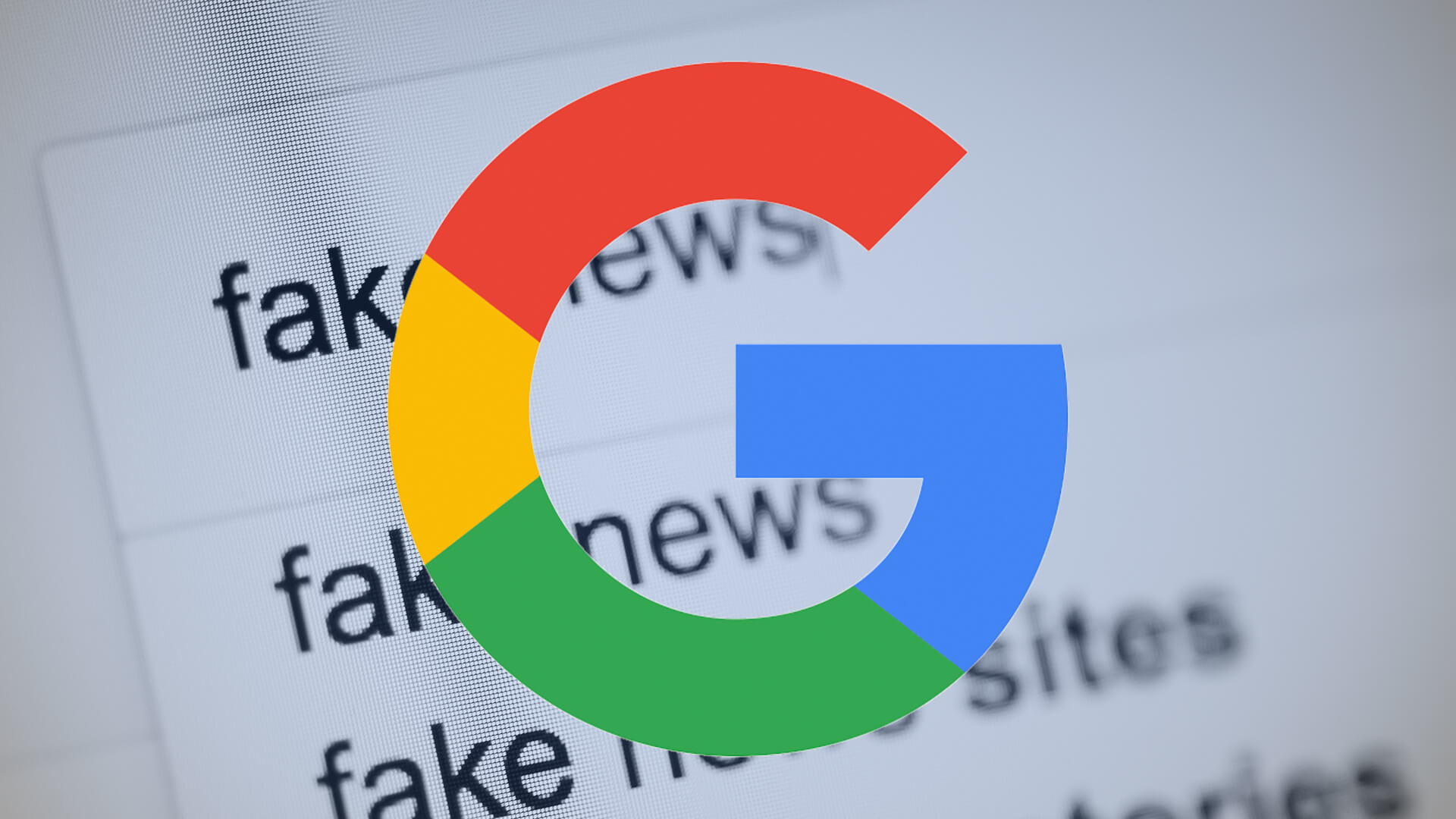Meet the fake news of the online marketing world (that Google loves!): Review sites