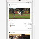 What Could the New Google News Feed Mean for Businesses?