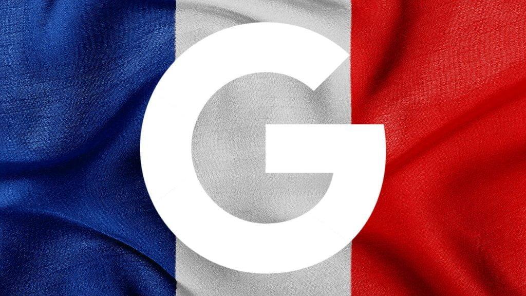 google france2 ss 1920