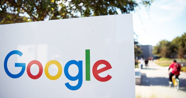 Google Increased Its Paid Clicks by 52 Percent in the Second Quarter – Adweek