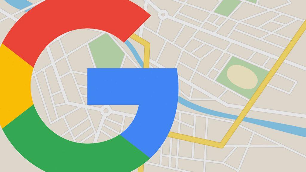 google maps1 ss 1920
