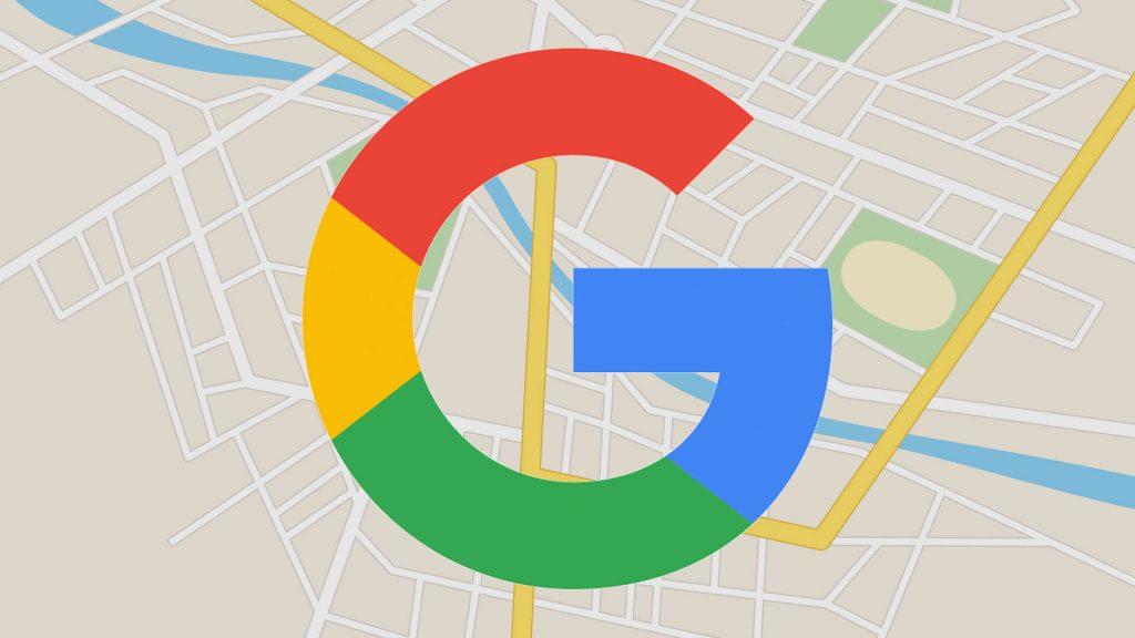 google maps2 ss 1920