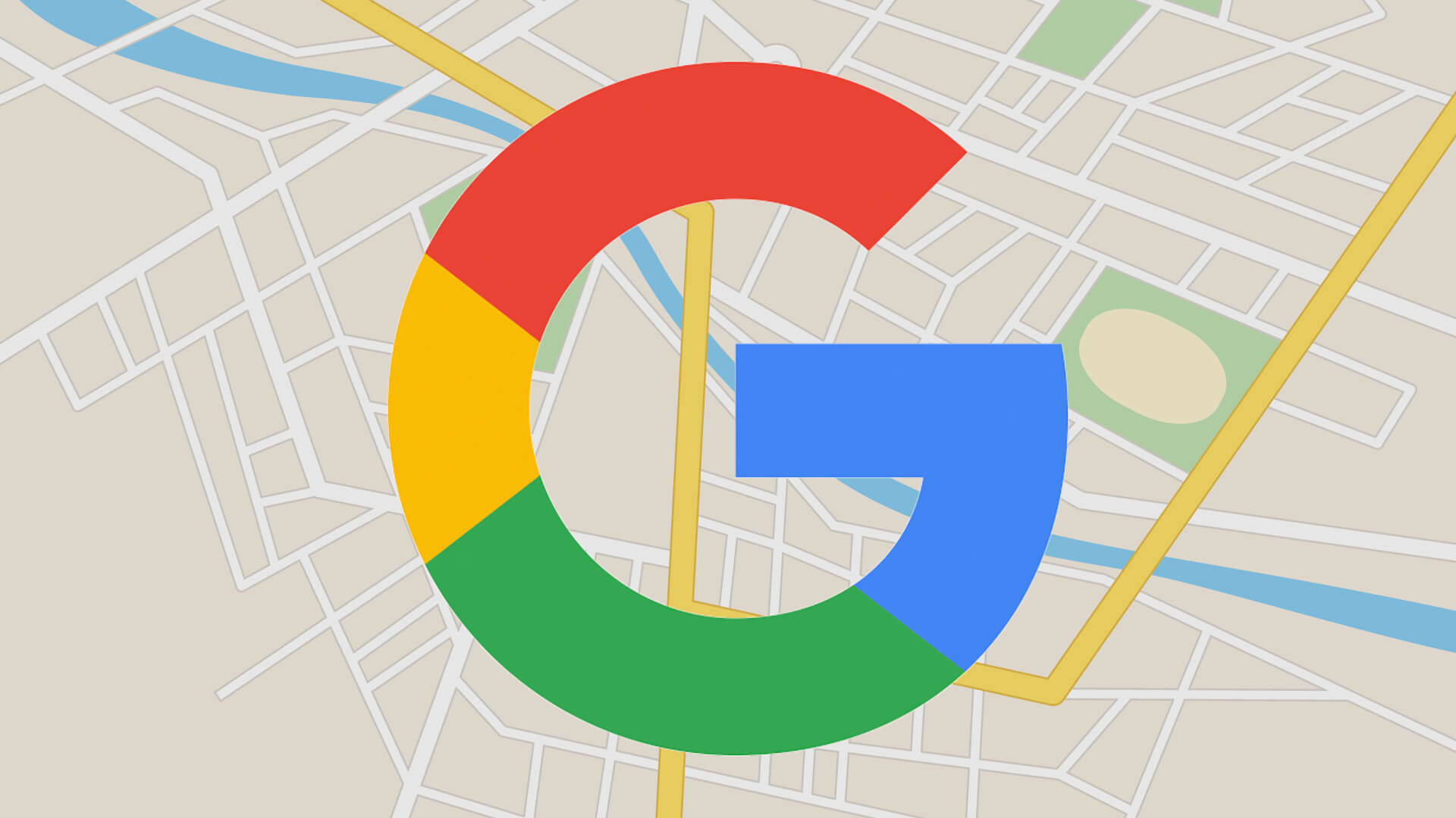 Google tests a Google My Business dashboard within the web search results