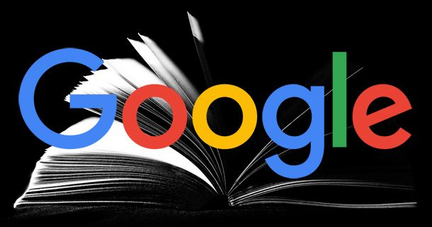 google pages 1499428419