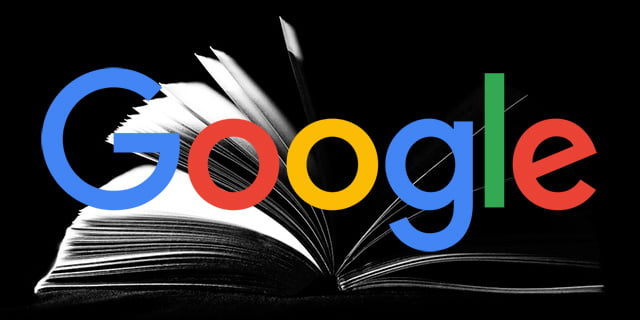Google Says Publishing 100,000 Pages At Once Is Not An SEO Issue
