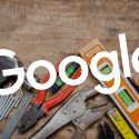 Google Search Console average impression data change is not a bug, it is a reporting change