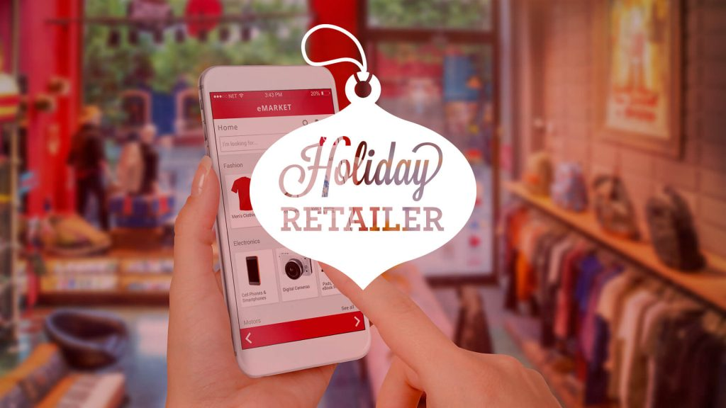 holiday retailer2016 mobile1 ss 1920