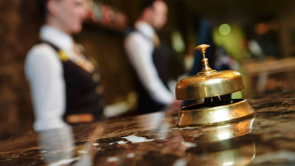 hotel bell customer service ss 1920