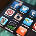 5 Tips to Help Your Company Stand Out on Instagram