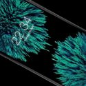 iPhone 8 Predicted to Cost Jaw-Dropping $1200