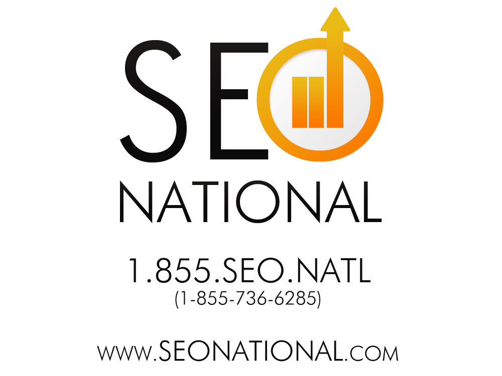 SEO National Welcomes Ramos Law Firm