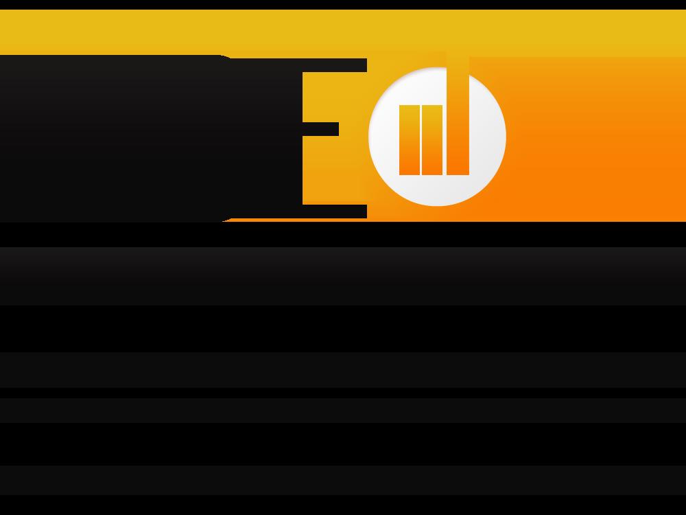 logo square contact