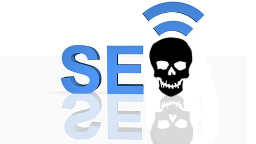 media skunk works five year research development project solves seo