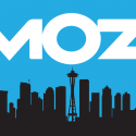 Rand Fishkin to step away from day-to-day operations at Moz