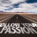 CEOs Can Find Success with the Power of Passion