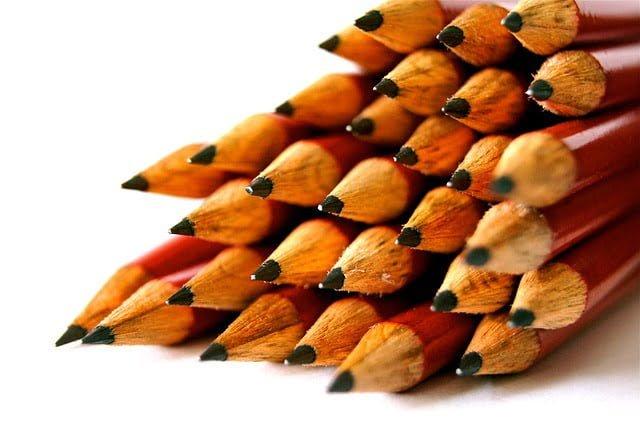 pencils 1500929990