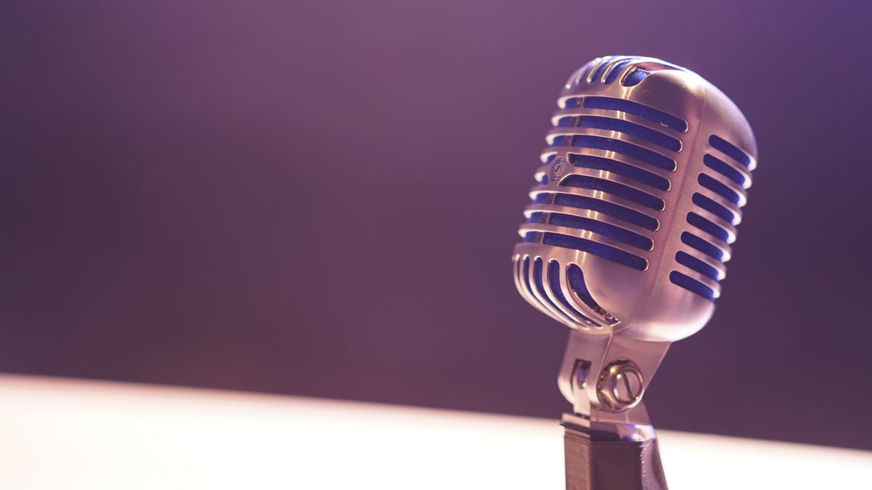 """Can Voice search be """"SEO'd""""?"""