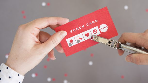 punchcard.2