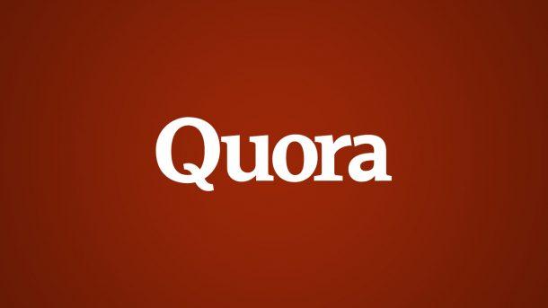 quora name 1920