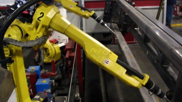robots 800x600