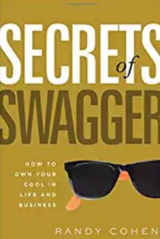 secrets of swagger