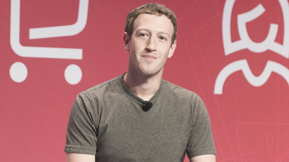 Facebook's Massive $9.32 Billion Earnings Buoyed by Ad Revenue