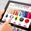 Check Out These 30 eCommerce Web Design Ideas