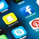 The year in social marketing so far